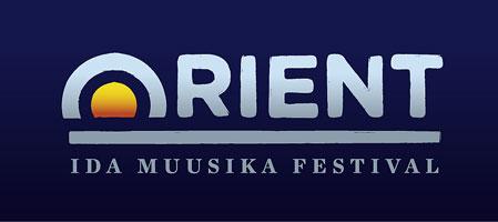 Festival Orient